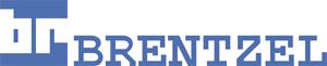 OTTO BRENTZEL — Stahlverarbeitung e.K.
