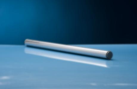 Leerrohr-aus-Stahl